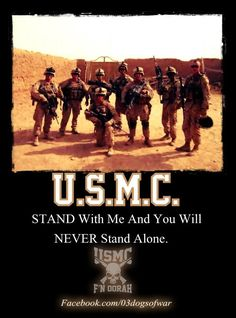 USMC - Post Jobs, Tell Others and Become a Sponsor at www.HireAVeteran.com