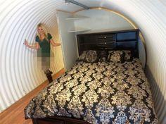 Rumah Seharga Jutaan US Dollar