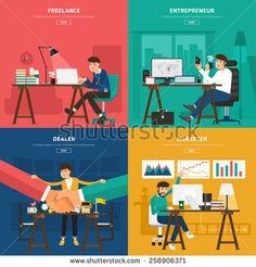 Tables Charts Stock Vectors & Vector Clip Art | Shutterstock