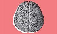10 esperimenti psicologici ai quali non vi piacerebbe partecipare Pot Holders, Blog, Psicologia, Hot Pads, Potholders, Blogging