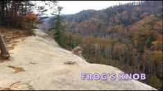Life Is An Adventure, Greatest Adventure, Camping Resort, Red River Gorge, Horse Camp, Beautiful Waterfalls, Camping World, Hiking Trails