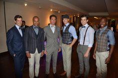 Houston JW Marriott #DavidPeck #Collaboration #Men #Moda #Suspenders #Retro #Hotel #Man #Fashion #MenClothes #Dapper #Classy #Show #Hospitality #JWDWTN #Houston #Fashionista #Stylist #ImageConsultant #Ambassador #Moda