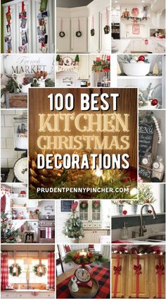 Christmas Activities, Christmas Projects, Christmas Traditions, Christmas Ideas, Christmas Kitchen, Christmas Home, Apartment Christmas, Merry Christmas, Xmas