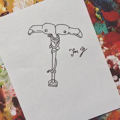 Image result for fortnite coloring