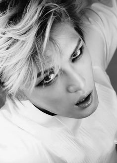 Kim Jaejoong - JYJ