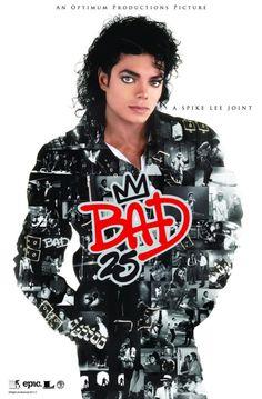 The Jackson Five, Jackson Family, Janet Jackson, Invincible Michael Jackson, Michael Jackson Bad Era, Paris Jackson, Michael Jackson Documentary, Aniversary, Liberian Girl