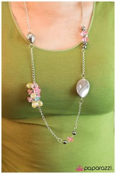 """""""Otherwise Engaged multi"""" http://paparazziaccessories.com/29621"""