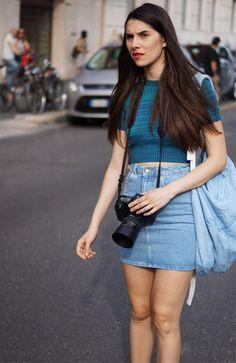 #mfw #streetstyle #mfwstreetstyle #fashion #style
