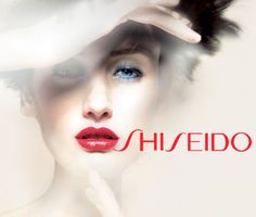 Shiseido -Skin care line is remarkable.