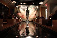 Sea Thai Restaurant, Brooklyn