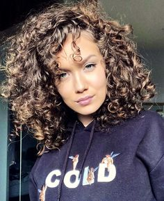 Jude Demorest Updo Styles, Curl Styles, Curly Hair Styles, Natural Hair Styles, Star Jude Demorest, Youtube Hair Tutorials, Star Clothing, Big Curls, Curly Girl Method