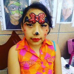 Makeup minie