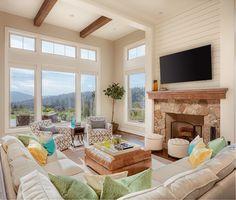 High Versus Low Home Design Tips #homedesign #home #interior