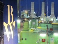 BW Offshore Gets Breathing Space