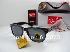 6,50€ Buy Sunglasses, Round Sunglasses, Ultra Violet, Designing Women, Wayfarer, Ray Bans, Clothes For Women, Lady, Black Frames