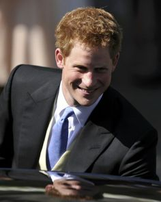 the most eligible bachelor in England!