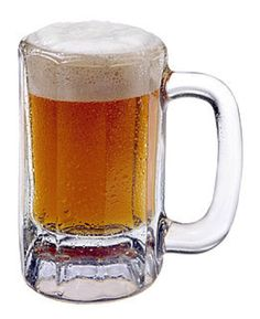 NFL beer prices: Cards below average; Browns cheapest, New York teams priciest - Phoenix Business Journal Brewers Yeast Benefits, Beer Prices, Songs With Meaning, Drink Display, Pint Of Beer, Beer Pictures, Free Beer, Wheat Belly, Beer Mugs