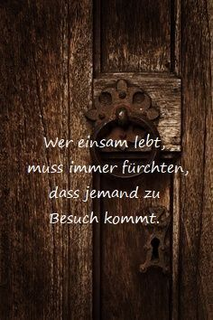 Hesse zitate trauer hermann Zitate großer