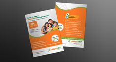 Flexi Print is an Online Printing service provider in India for Designing and Printing Brochure, Business Card, Letterhead, Envelopes through digital printing as well as offset printing. Printing Services, Online Printing, Brochure Printing, Offset Printing, Personalized Products, Medical Care, Letterhead, Brochure Design, Creative Design