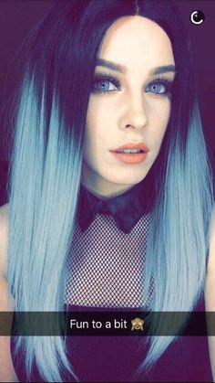 Lauren Callaway