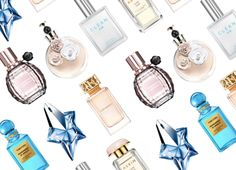 amp; Best 2016 For Perfumes This Perfume Fragrances Women 2015 Christmas 14 Scents Top qvfOq