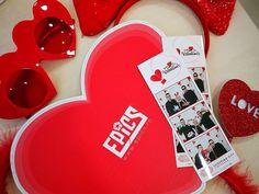 Împărțind #iubire astăzi și în orice altă zi   #epics #cabinafoto #shareinglove #instantphoto #secundacusecunda