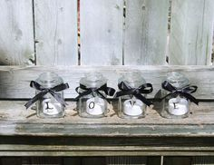 Hey, I found this really awesome Etsy listing at http://www.etsy.com/listing/127517365/black-and-white-wedding-decoration-tea