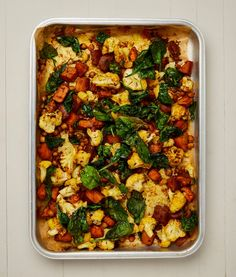 Yotam Ottolenghi's Eritrean and Ethiopian recipes: Roast berbere vegetables and chickpeas Yotam Ottolenghi, Ottolenghi Recipes, Easy Stuffed Peppers, Stuffed Poblano Peppers, Vegetarian Recipes, Cooking Recipes, Healthy Recipes, Free Recipes, Vegetarian Roast