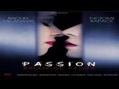 Dica de Filme - Passion