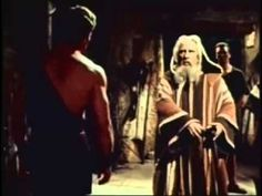 David and Goliath - Full Official Movie - Great Quality Film :)