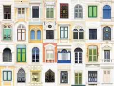 Andre Vicente Goncalves is a photographer who specializes in travel, architecture and hospitality. Author of the project Windows of the World. Temple Architecture, Architecture Details, Mexican Hacienda, Goncalves, Glitter Houses, Lisbon Portugal, Bucharest, Photography Projects, Phuket