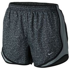 Nike Women's Meteor Tempo Printed Running Shorts - Dick's Sporting Goods Nike Outfits, Sporty Outfits, Athletic Outfits, Athletic Shorts, Athletic Clothes, Summer Outfits, Air Max 97, Nike Air Max, Nike Free Shoes