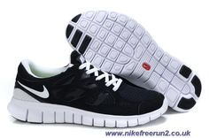 outlet store 14738 6f596 Buy Nike Free Run 2 Womens Black White Shoes For Sale from Reliable Nike  Free Run 2 Womens Black White Shoes For Sale suppliers.Find Quality Nike  Free Run 2 ...