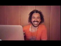 Bir Mert Güler Şiiri - Dipsiz Kuyulardayken - YouTube