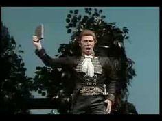 Samuel Ramey - Fin ch'han dal vino - Don Giovanni - YouTube