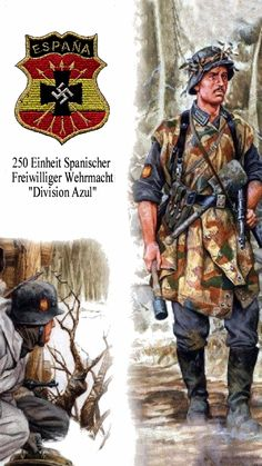 Military Units, Military Art, Military History, Ww2 Uniforms, German Uniforms, Eastern Front Ww2, Civil War Art, Germany Ww2, Military Insignia