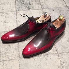 4cf658bb1710 155 件のおすすめ画像(ボード「靴&鞄」) | Shoes sneakers、Loafers ...