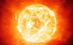 espacio_77_20120505_1978035653.jpg (3840×2400)