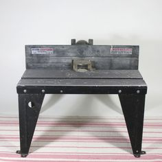 Craftsman router double insulated 15 hp 25000 rpm model 315175000 craftsman router double insulated 15 hp 25000 rpm model 315175000 made in the usa amazon tools pinterest craftsman router keyboard keysfo Images