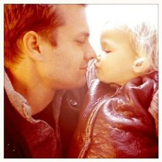 So precious... <3