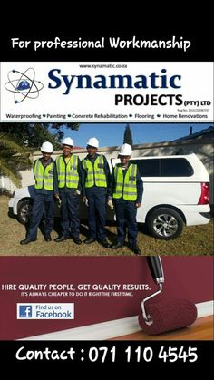 Painting Concrete, Do It Right, First Time, Projects, Log Projects, Paint Concrete