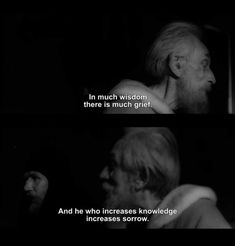 Andrei Rublev By Andrei Tarkovsky Cinema Quotes, Film Quotes, Poetry Quotes, Increase Knowledge, Citations Film, Movie Lines, Mood Quotes, Sucess Quotes, Knowledge Quotes