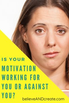 Having trouble getting motivated? Then you'll want to read this. Self Development, Personal Development, How To Get Motivated, Finding Happiness, Time Management Tips, Motivational Quotes For Success, Self Improvement Tips, Self Care Routine, Self Confidence