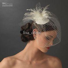 vintage bridal accessories - Buscar con Google