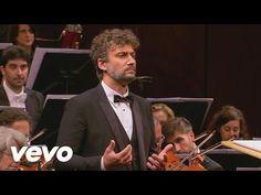 "Jonas Kaufmann - Nessun Dorma from ""An evening with Puccini"" - YouTube"