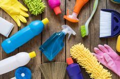 6 Steps to Spring Clean Your Financial House http://www.kiplinger.com/article/investing/T064-C032-S000-6-steps-to-spring-clean-your-financial-house.html?utm_campaign=crowdfire&utm_content=crowdfire&utm_medium=social&utm_source=pinterest