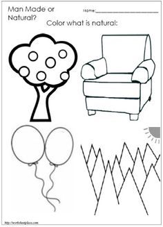 1000 images about science on pinterest worksheets food groups and grade 3. Black Bedroom Furniture Sets. Home Design Ideas