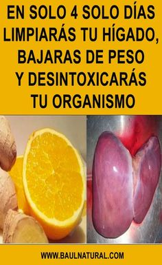 Liver Cleanse Detox Your Body Loose Weight Natural Medicine Thyroid Health Remedies Healthy Life Diabetes Health And Wellness Outstanding Health info are offered on our web pages. Fantastic Health information are offered on our site. Read more and you wil Coconut Benefits, Calendula Benefits, Matcha Benefits, Health Benefits, Health Tips, Tomato Nutrition, Stomach Ulcers, Natural Cures, Herbal Remedies