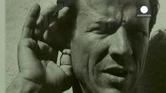 Se exponen nuevas fotografías de Helmut Newton cuando se cumplen diez años de su muerte