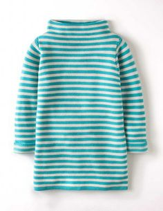 I've spotted this @BodenClothing Sophia Sweater Aqua